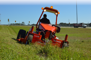 Best Slope Mower